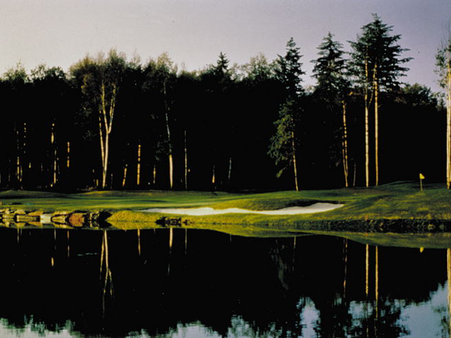Semiahmoo Resort - Golf Course.jpg