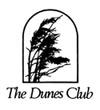 logo_dunes.jpg