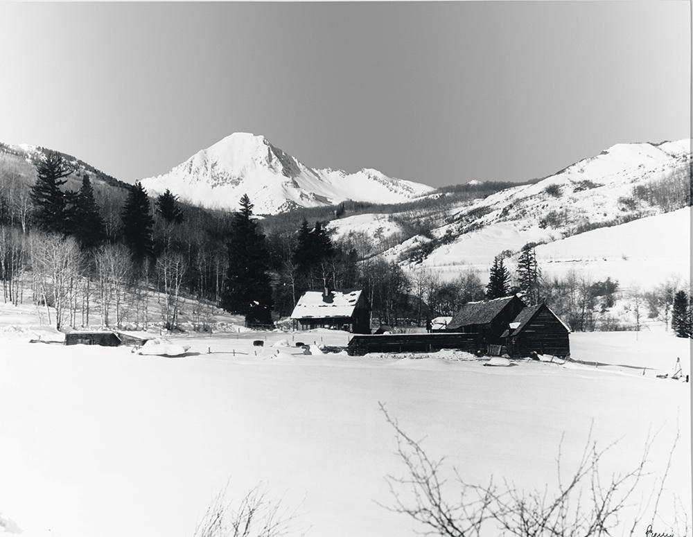 Anderson Ranch B&W.jpg