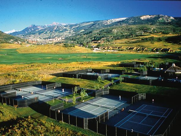 Snowmass Aerial Tennis.jpg