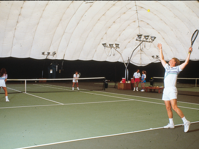 Snowmass Club Indoor Tennis.jpg