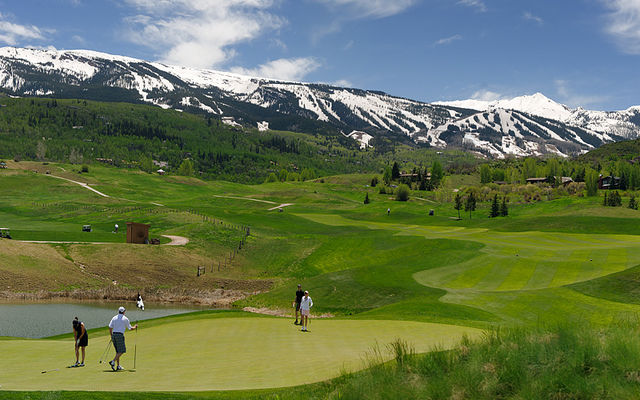 Snowmass Club Golf Course.jpg