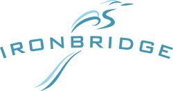 IronbridgeLogo-RGB-SM.jpg