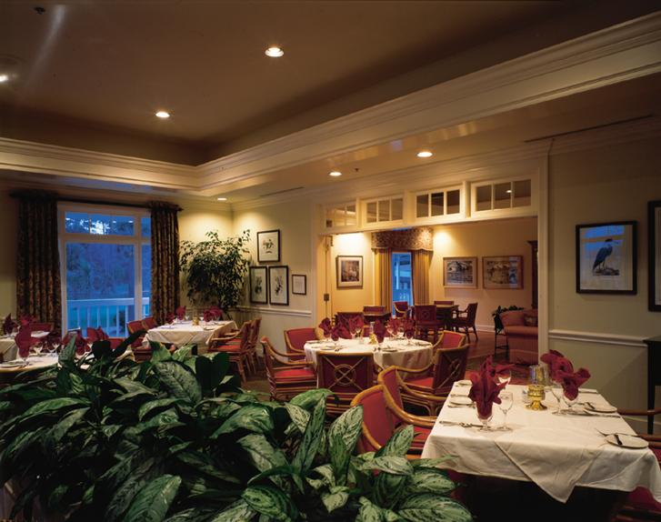 Callawassie Dining Room.jpg