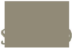 Semiahmoo-Logo TAN.png