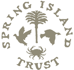 spring island trust TAN.png