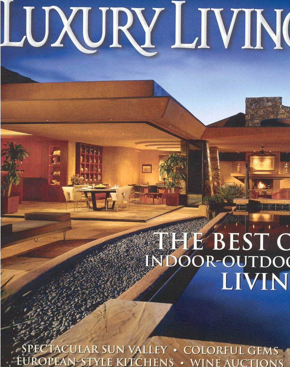 Pages from Spring Island_Luxury Living Summer 2005-2.jpg