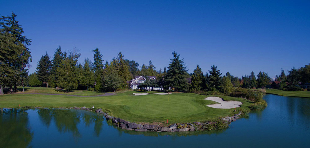 golf-2.jpg