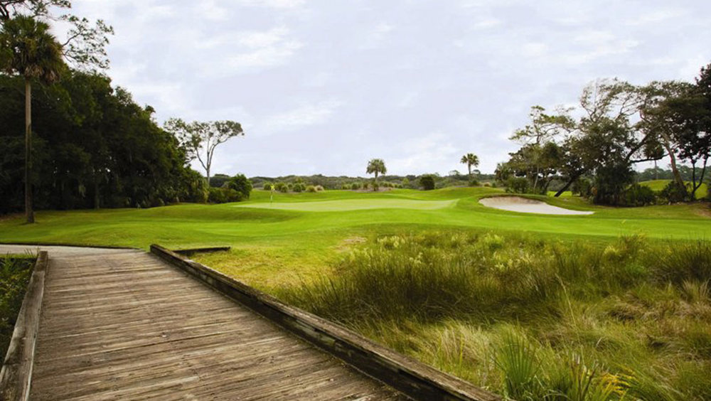 aiprst-omni-amelia-island-plantation-resort-long-point.jpg
