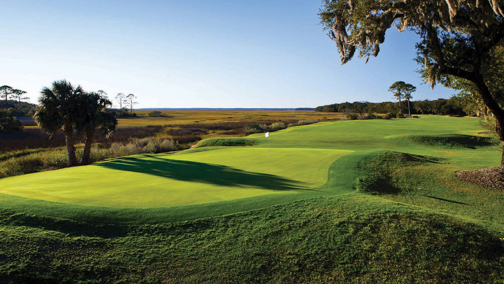 aiprst-omni-amelia-island-plantation-resort-oak-marsh-3.jpg