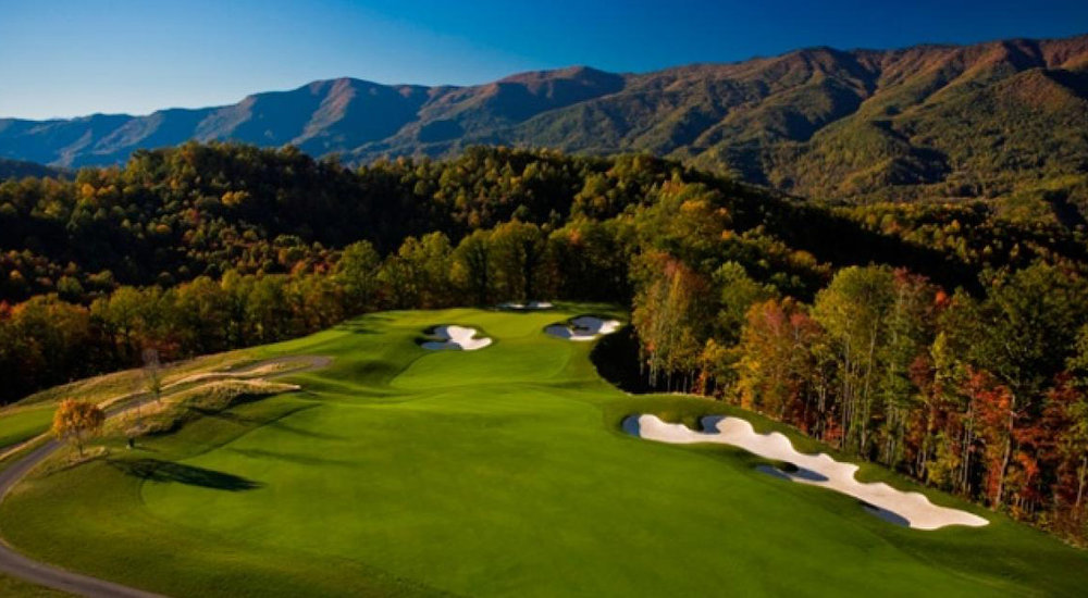 Balsam_Mountain_golf_course_views_0.jpg