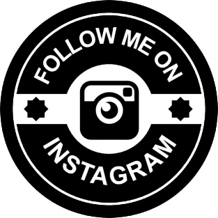 Follow me on Insta.jpg