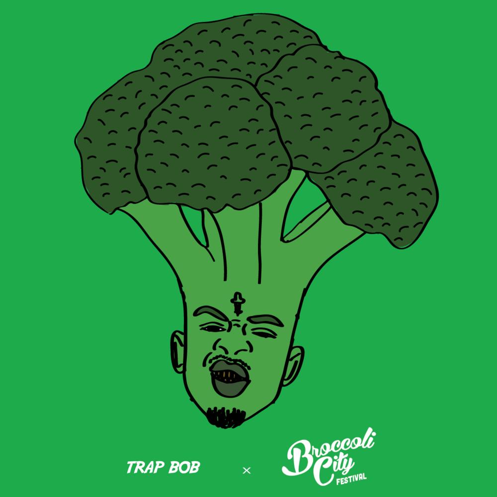 BCFEST-Veggies---21-Savage.png
