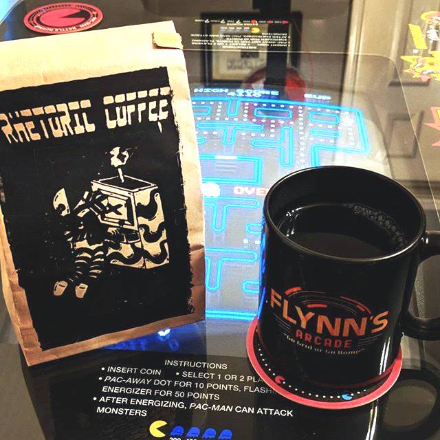 rhetoric coffee pic.jpg