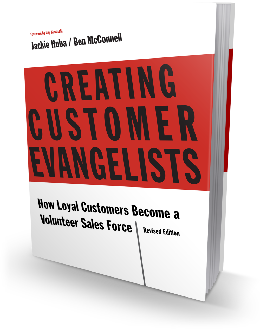 customer_evangelists_cover - lg.png