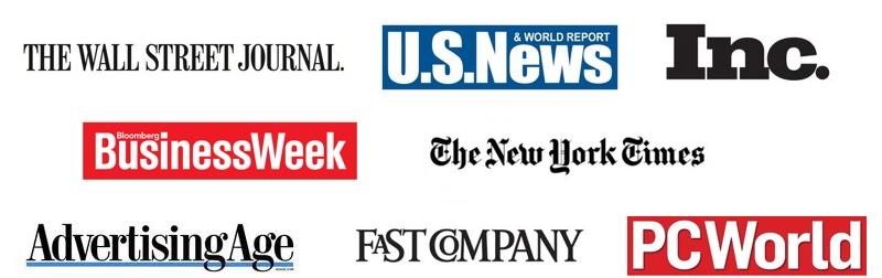 Media-logos.jpg
