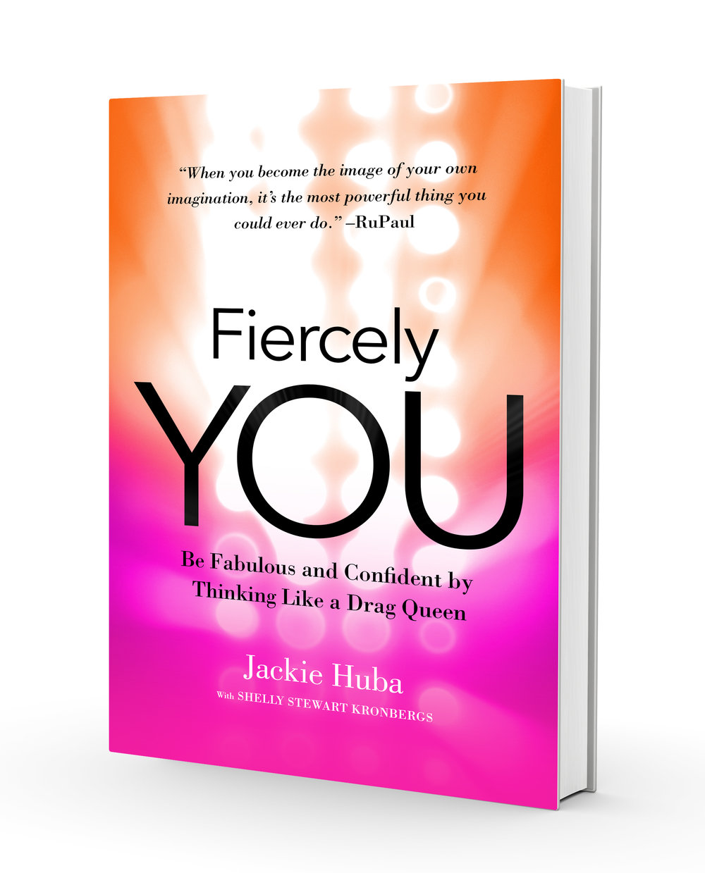 FiercelyYou_3DCover_WhiteBackground.jpg