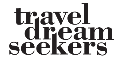 TravelDreamSeekers
