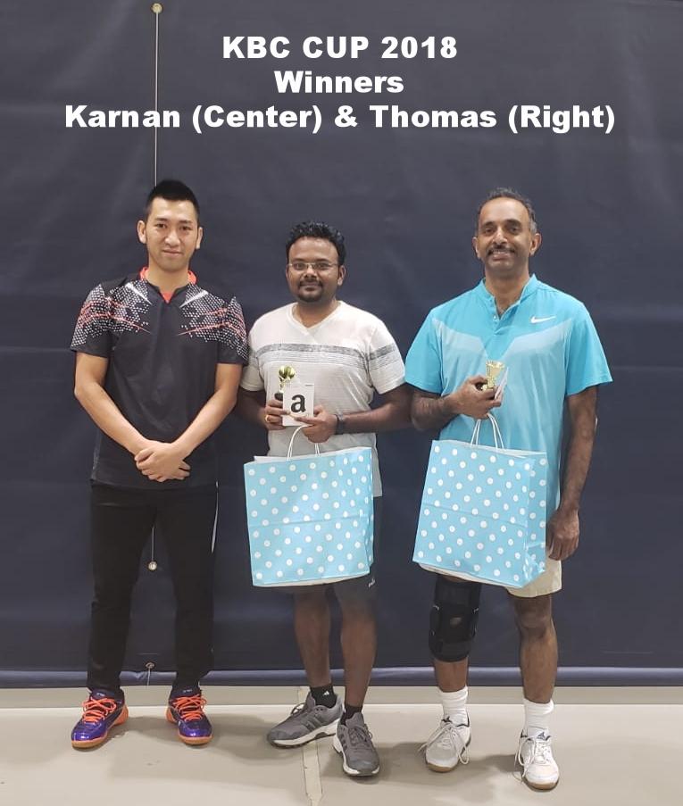 KBC+Cup+Winners.jpg