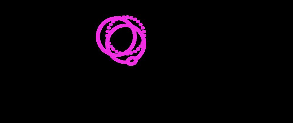 Emily's Bracelets-logo.png