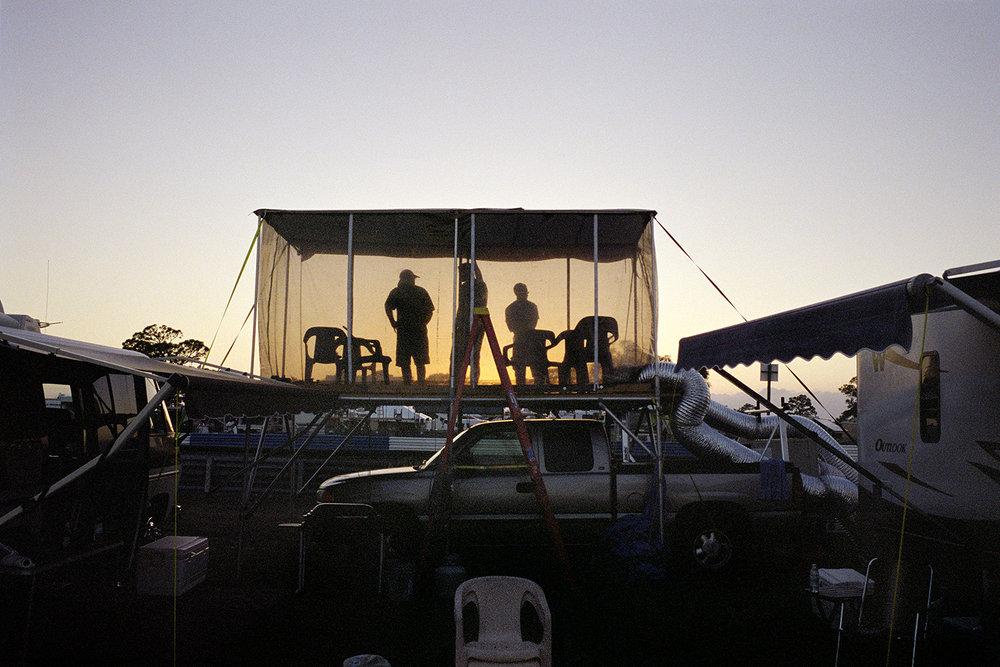 jeffreymschad_sebring tent final.jpg