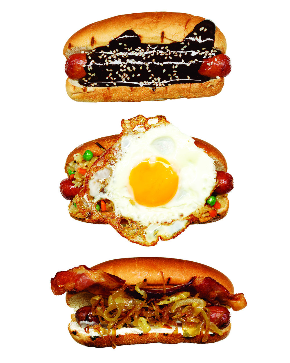jeffreymschad_hotdogs.jpg