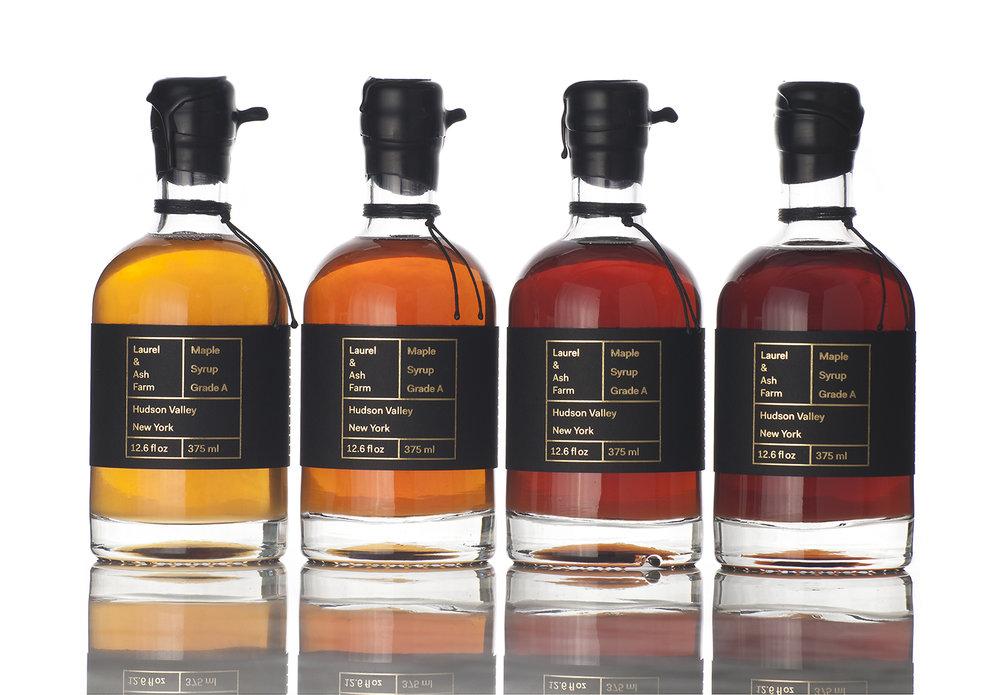 jeffreymschad_Syrup Bottles.jpg