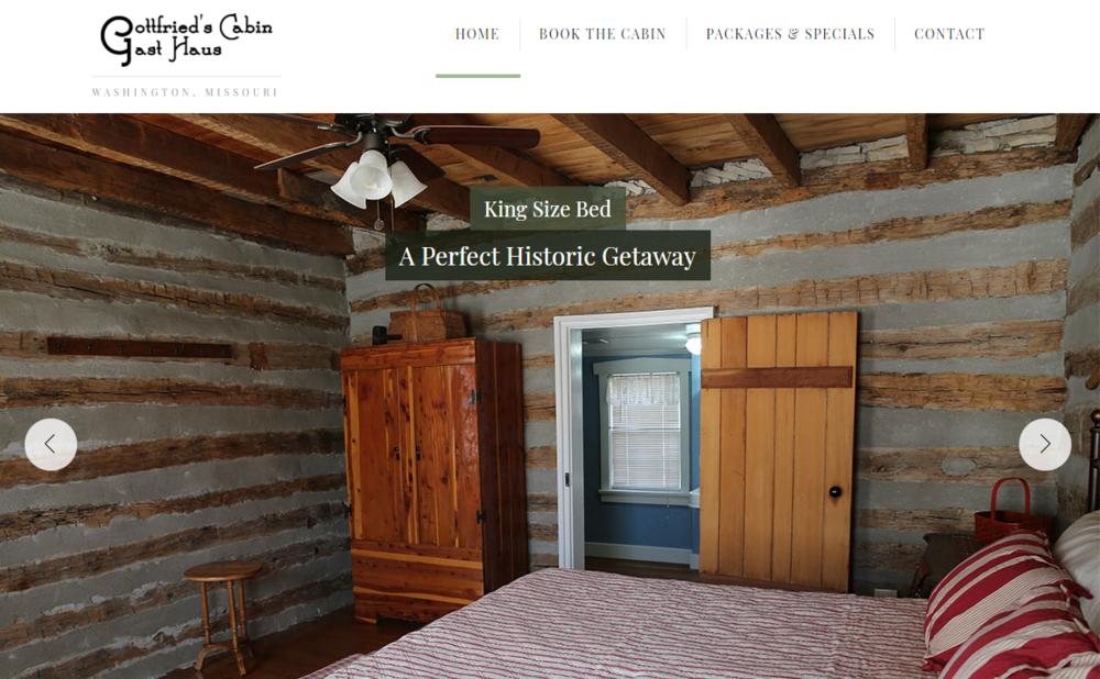 Gottfried's Cabin Gast Haus.PNG