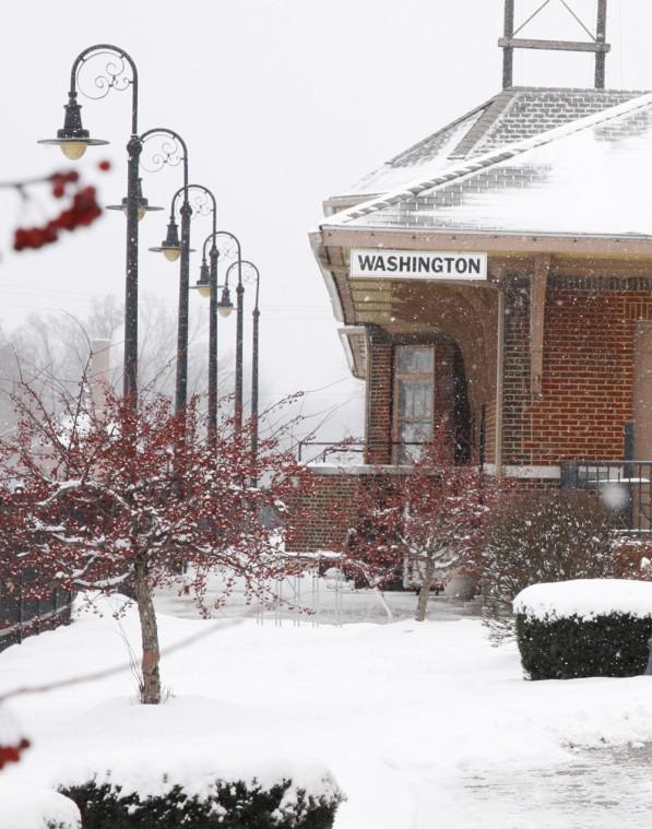 snow at depot.jpg