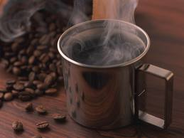 What is the right way to make your favorite hot drink?