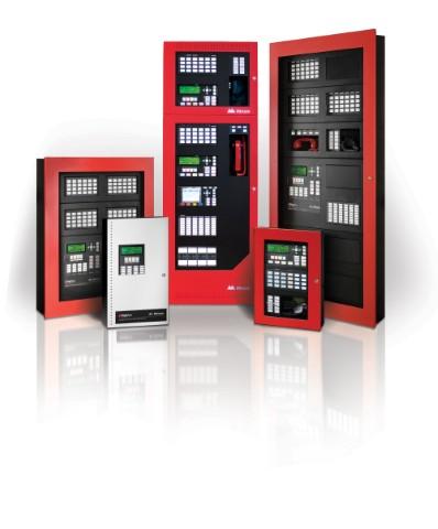 NEC — Fire Alarm CODE blog NFPA 72 IBC IFC NEC International