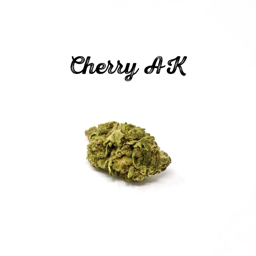Cherry AK.png