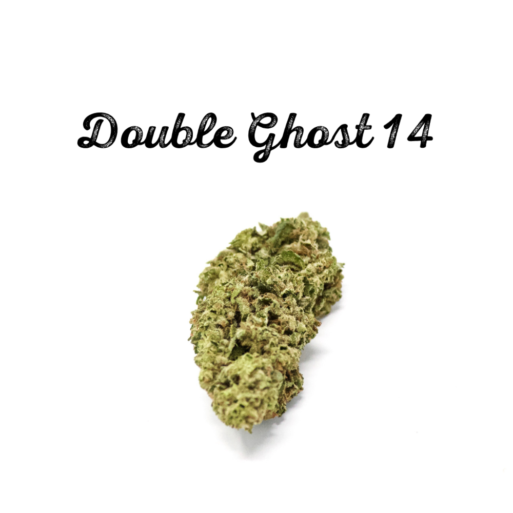 Double Ghost 14.png