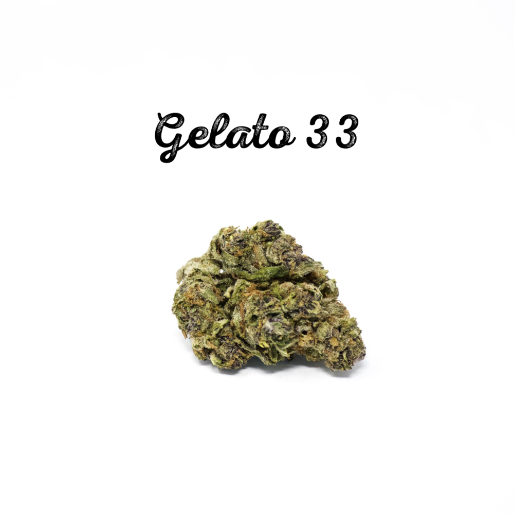 Gelato 33.png