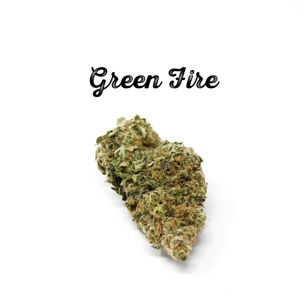 Green Fire.png