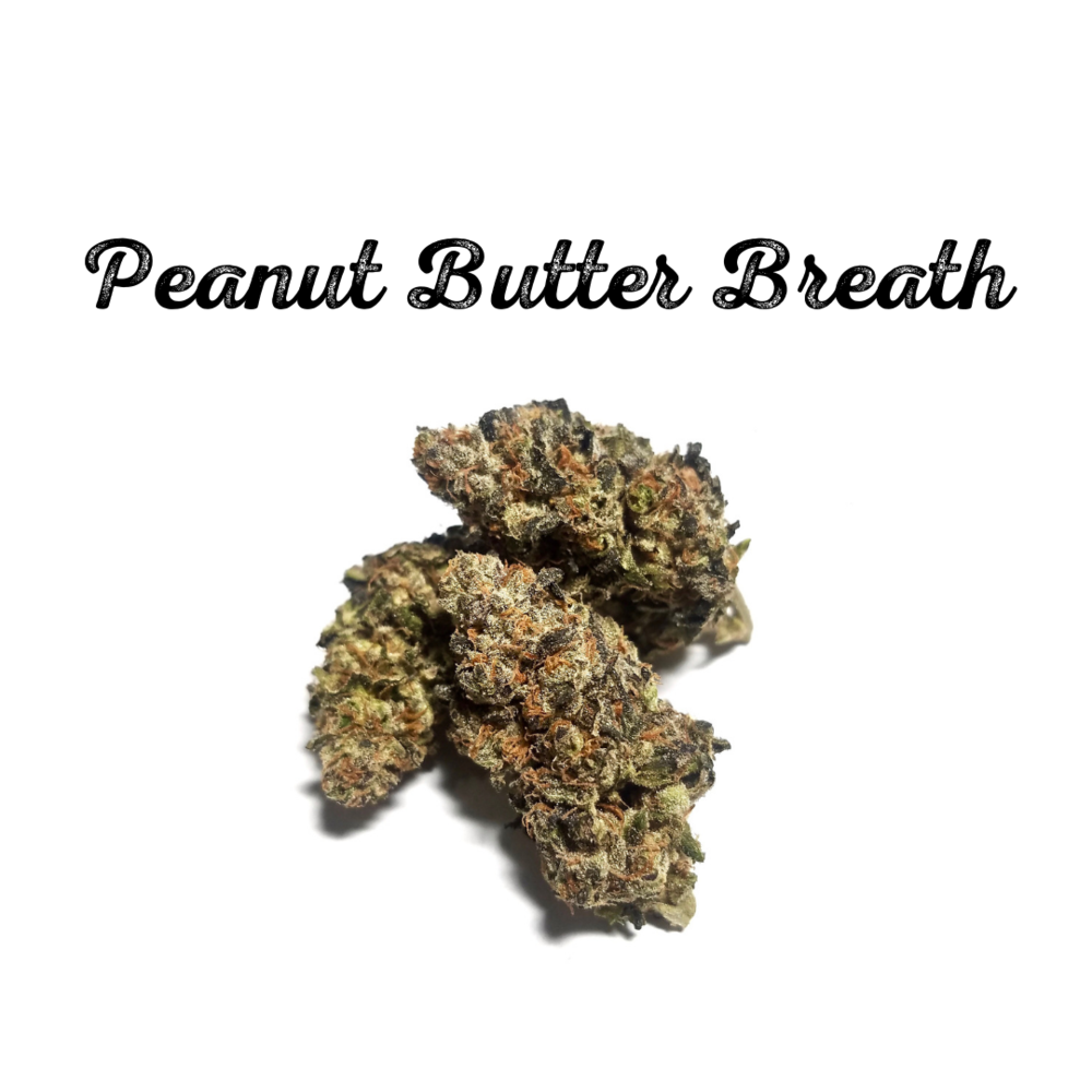 Peanut Butter Breath.png