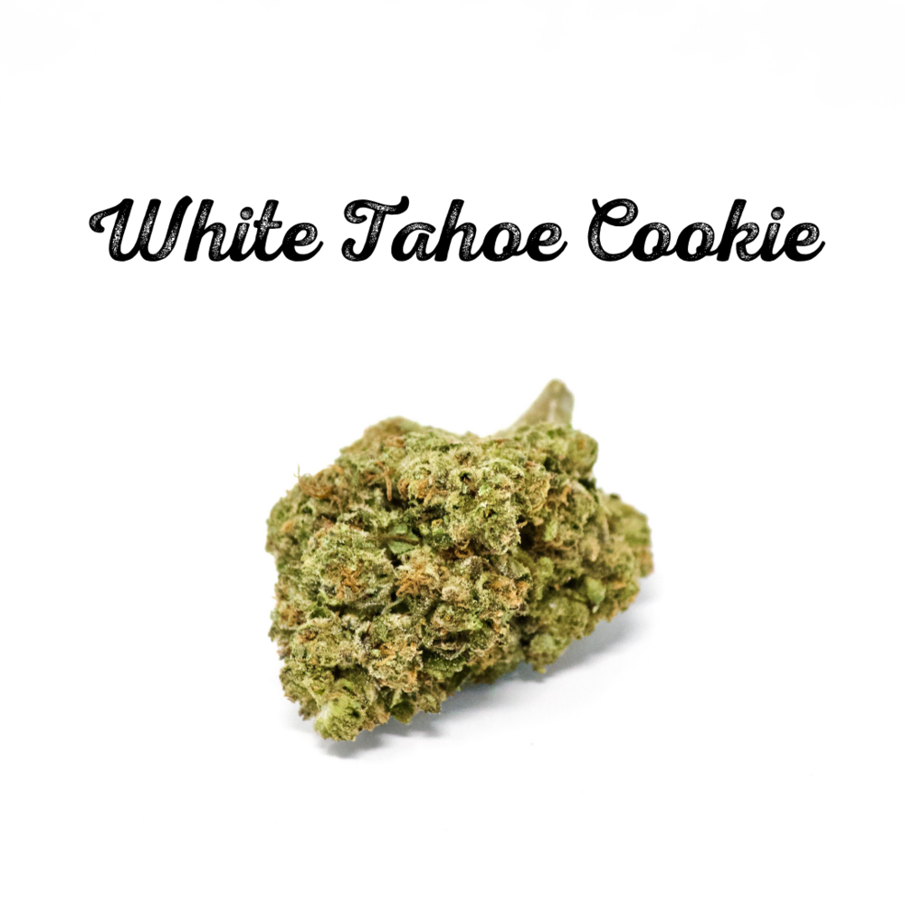 White Tahoe Cookie.png