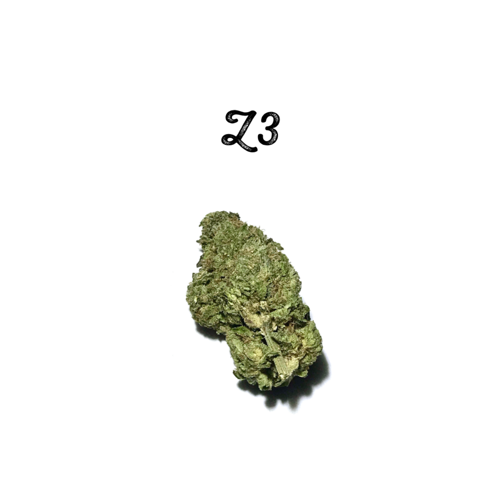Z3.png