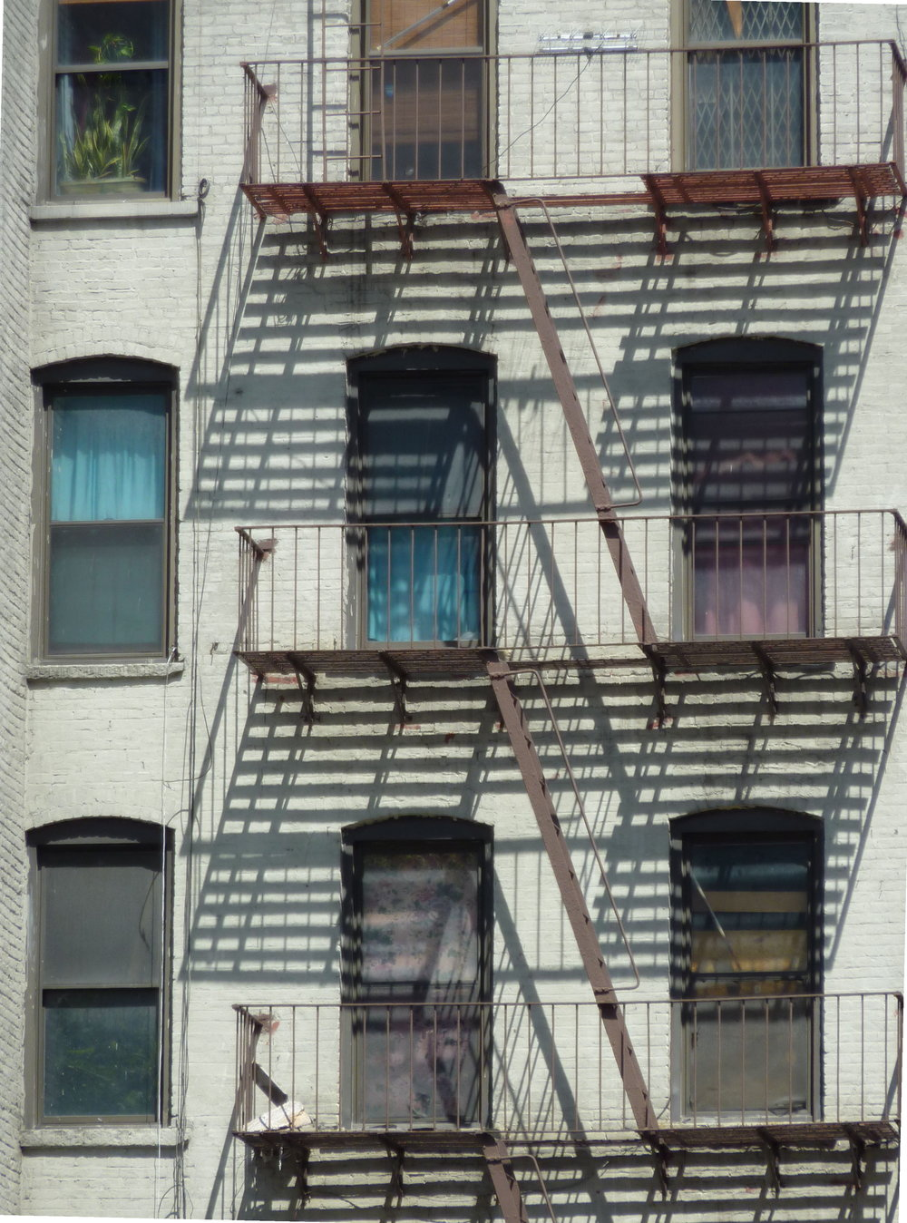 fire escape shadows.jpg