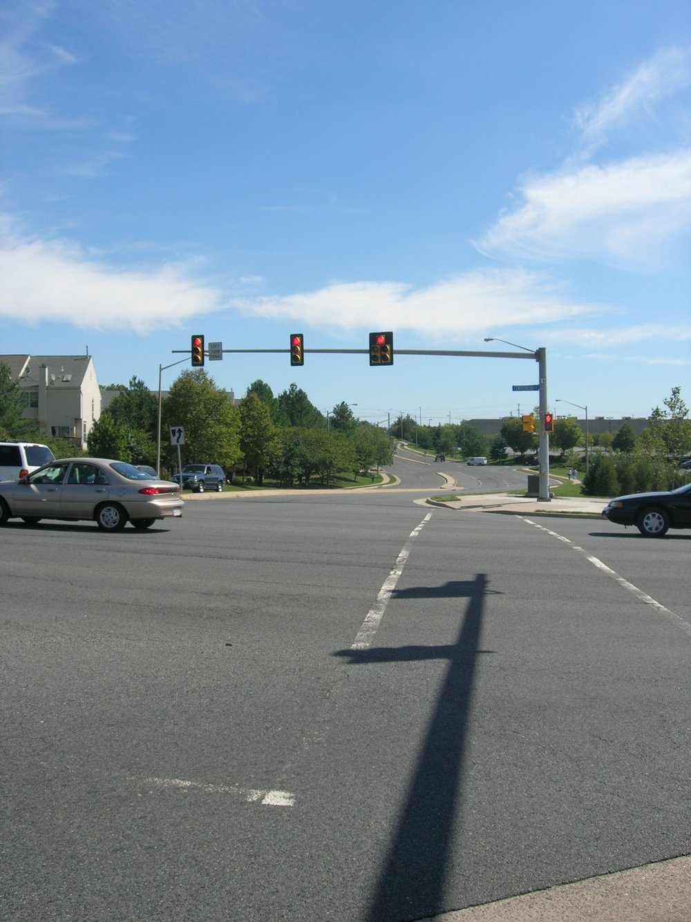 intersection pole shadow.jpg