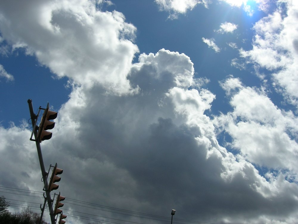 traffic lights and cloud.jpg