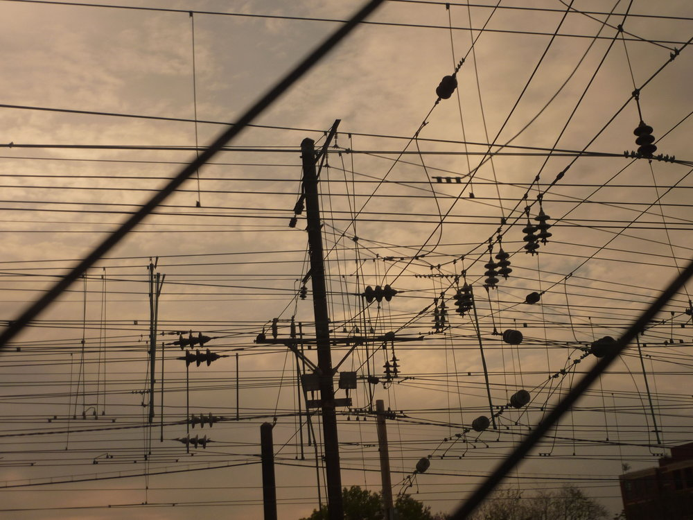 wires from train.jpg