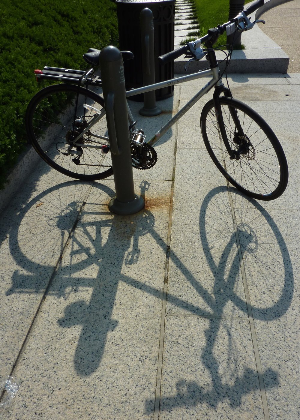 bike shadow.jpg