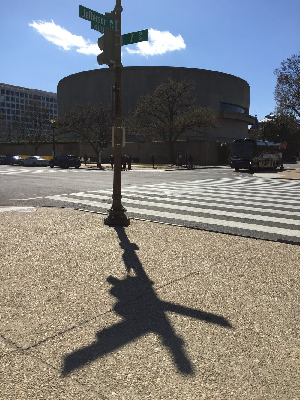 Hirshhorn with street sign.jpeg