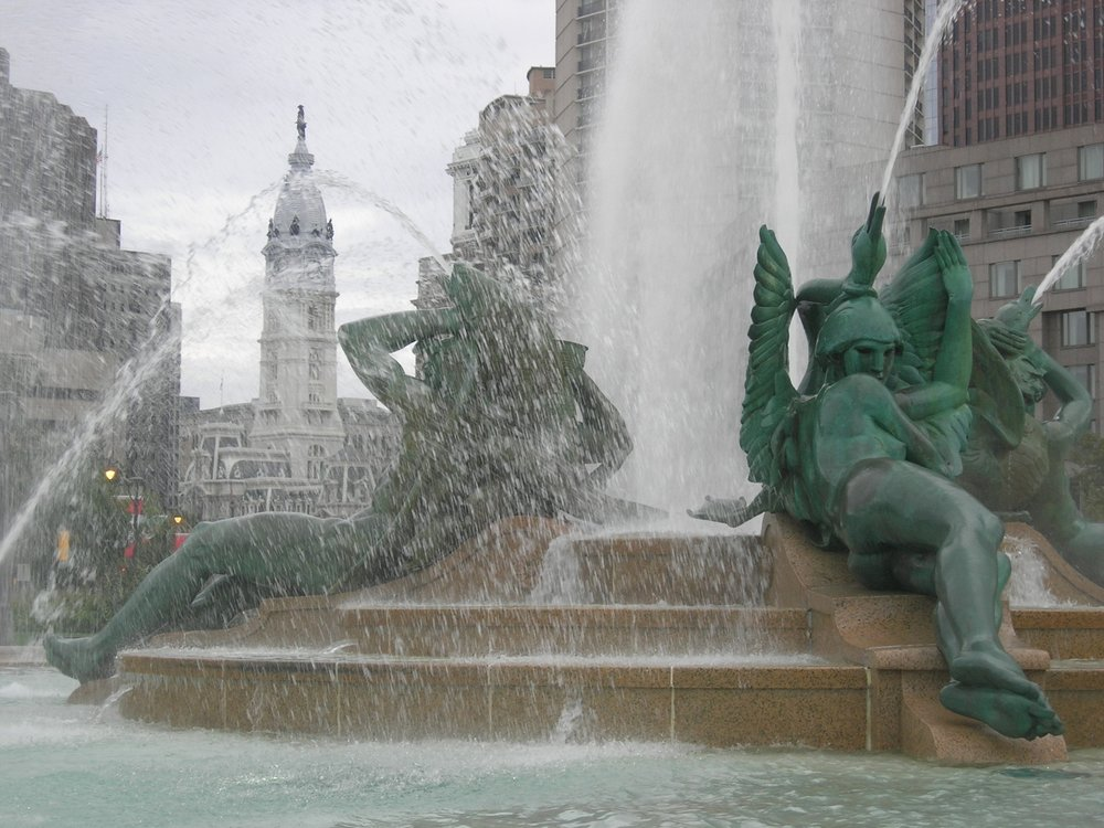 fountain w-city hall.jpg
