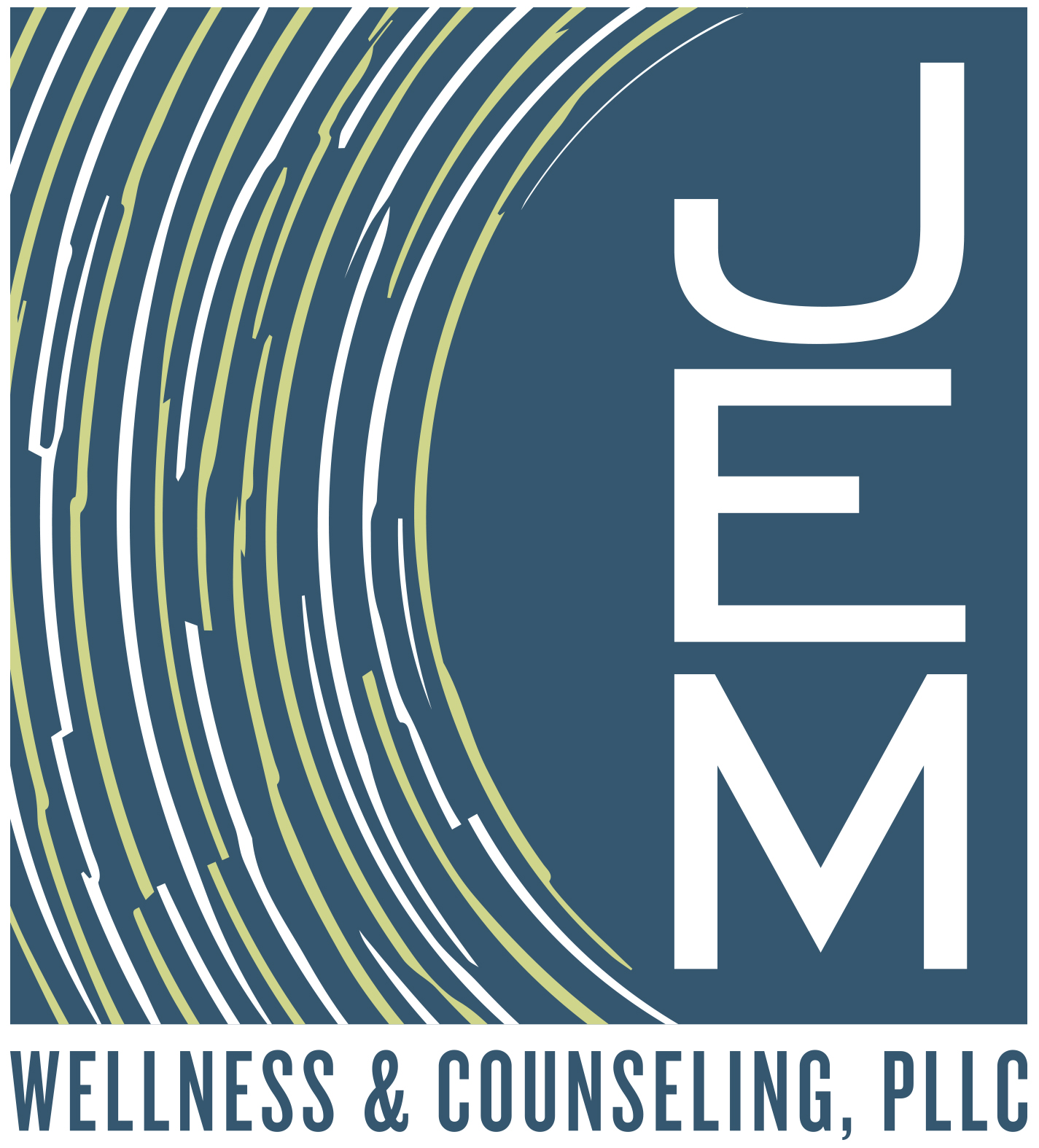 JEM Wellness & Counseling, PLLC