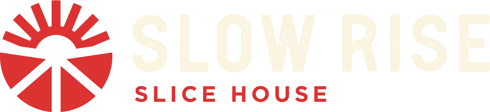 Slow Rise Slice House