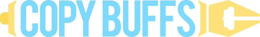 Copy Buffs Updated Logo.png