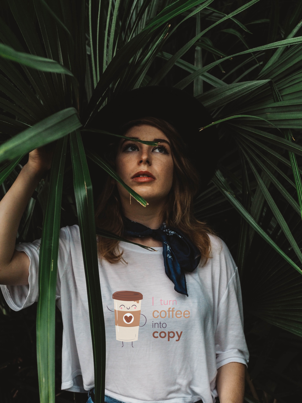 I turn Coffee into Copy.png