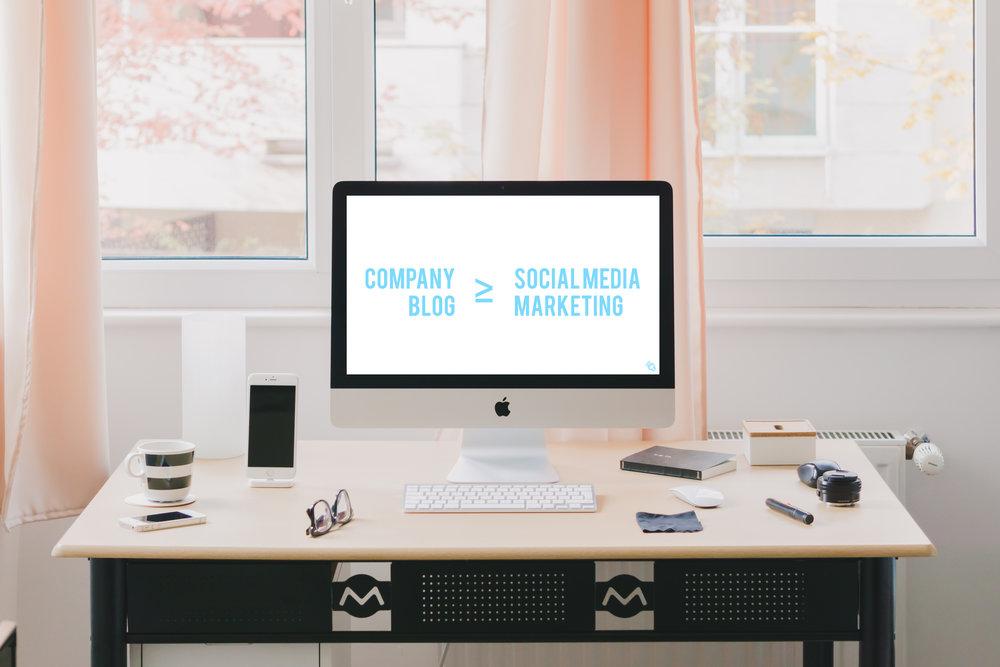 Copy_Buffs_Blog_Social_Media_Marketing_Photo.jpg